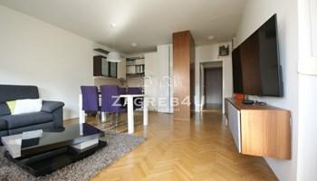 Zagreb - Trešnjevka - stan za prodaju Trešnjevka