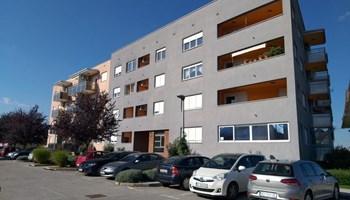 Stan: Jelačićka, 113.30 m2