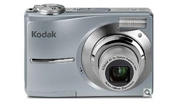 Kodak C318