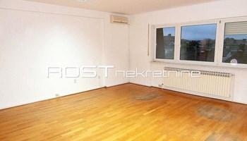 PANTOVČAK - Istarska - 178.00 m2, 5-sobni + BALKON + LOĐA + GARAŽA