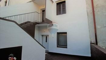 Crikvenica, kuća 140m2