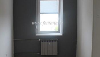 Jarun (Staglišće) - 1soban stan 37.83 m2 - prodaja
