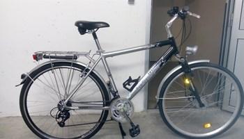 Muški bicikl