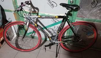 Bicikl EDDY MERCKY