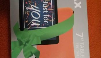 Tablet Vivax TPC-704