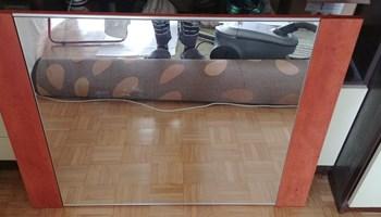 Sobno ogledalo