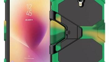 Samsung Galaxy Tab A  10.1 Zaštita tableta + Screen Protector