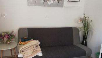 Najam studio apartman
