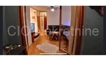 Split, Turska kula, dvosobni stan, prodaja