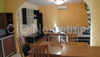 Kaštela, Kaštel Stari, dvosobni stan, prodaja
