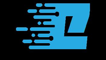 Grafički dizajner (m/ž)