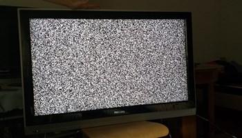 """Philips 42HF7845 42\"""" LCD TV"""