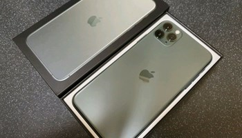 Do 30% popusta na Apple iPhone 11 Pro 64GB €620 WhatsApp Chat +447451212932  www.bulksalesltd.com