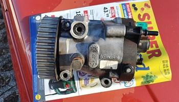 Renault clio 2 motor 1,5 dci 48 kw visoko tlačna pumpa samo 850 kuna