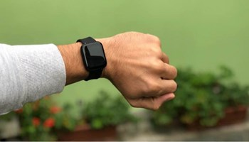 Smart Watch Lemfo I5