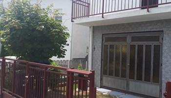 SNIŽENO - Kuća Črnomerec Kustošija