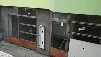 Poslovni prostor Kupres