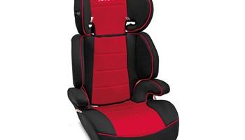 Auto sjedalica Joycare JC-1504 DISINVOLTO 15-36kg +POKLON