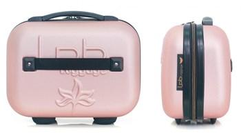 Kofer kozmetički LPB Julianna