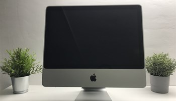 Apple iMac 2009 A1224