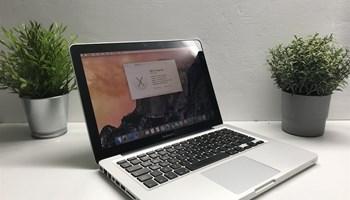 Apple Macbook Pro 2012 A1278 Cijena