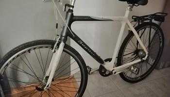 Bicikl Jupiter