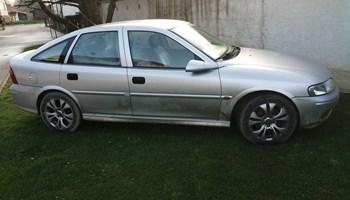 Opel Vectra b 1.6 75ks