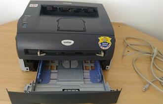 Brother HL-2032 laserski printer