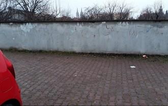 Parkirališno mjesto - Kralja Tomislava 50, Đakovo