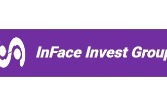 InFace Invest Group (SFT21)