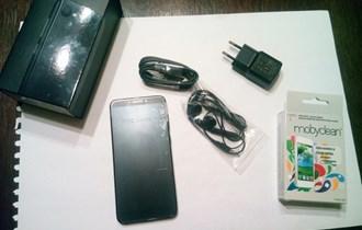 NOVI HTC Desire 12 + poklon (cijena po dogovoru)