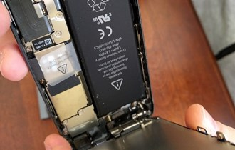 Servis mobilnih uređaja