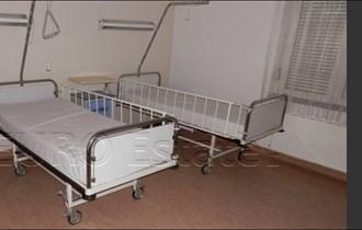 Medicinski krevet sa madracem