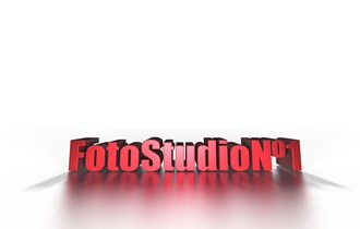 Fotografisanje/snimanje po EU standardima