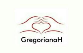Agencija GregorianaH Doo trazi kucanske njegovateljice u Njemackoj