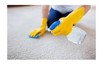 Čistimo kuće i apartmane