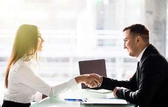 NEZAVISNE ZASTUPNIKE tražimo za samostalan honorarni biznis