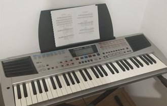 Roland EM-15
