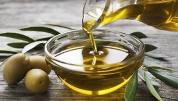 Domace maslinovo ulje