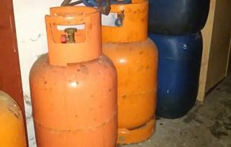Plinske boce