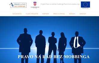 Izrada Web Stranica & Web Aplikacija