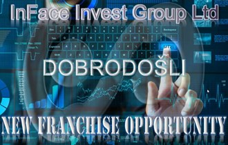 InFace Invest Group