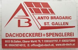 Tražimo limare za rad u Austriji