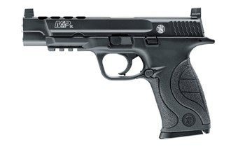 SMITH & WESSON M&P9L ZRAČNI PIŠTOLJ