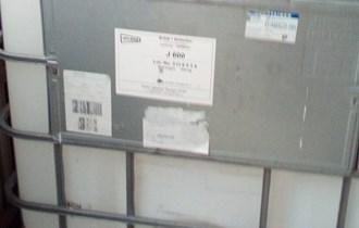 Kontejner za pitku vodu