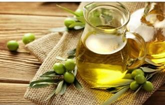 Maslinivo ulje