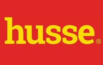 Prodaja razvijene Husse franšize