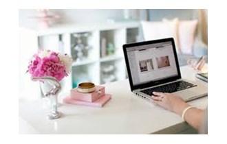 InFace Invest Group - Najbolja Online Poslovna Prilika