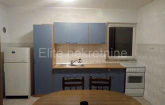 Matulji - 65 m2 stan za najam