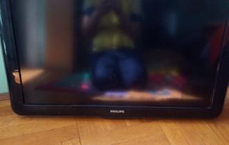 Prodajem Philips lcd82cm